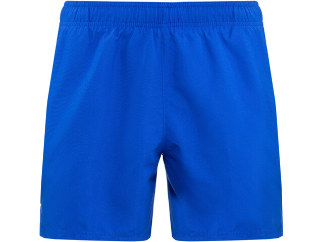 "Nike Swim Solid Lap 5"" Volley Shorts Herre hyper royal"